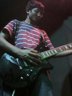 Rezwan