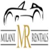 Milani Exotic & Luxury Car Rentals