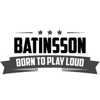 Batinsson