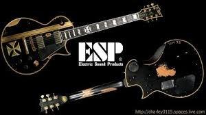 Guitar Evil Garage
