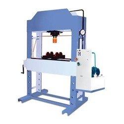 hydraulic power p.