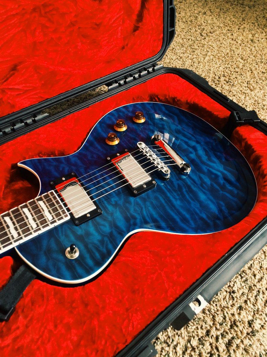 Some Eclipse porn. - The ESP Guitar CompanySome Eclipse porn. - 웹