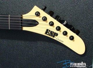 ebay au mx fake the esp guitar company. Black Bedroom Furniture Sets. Home Design Ideas