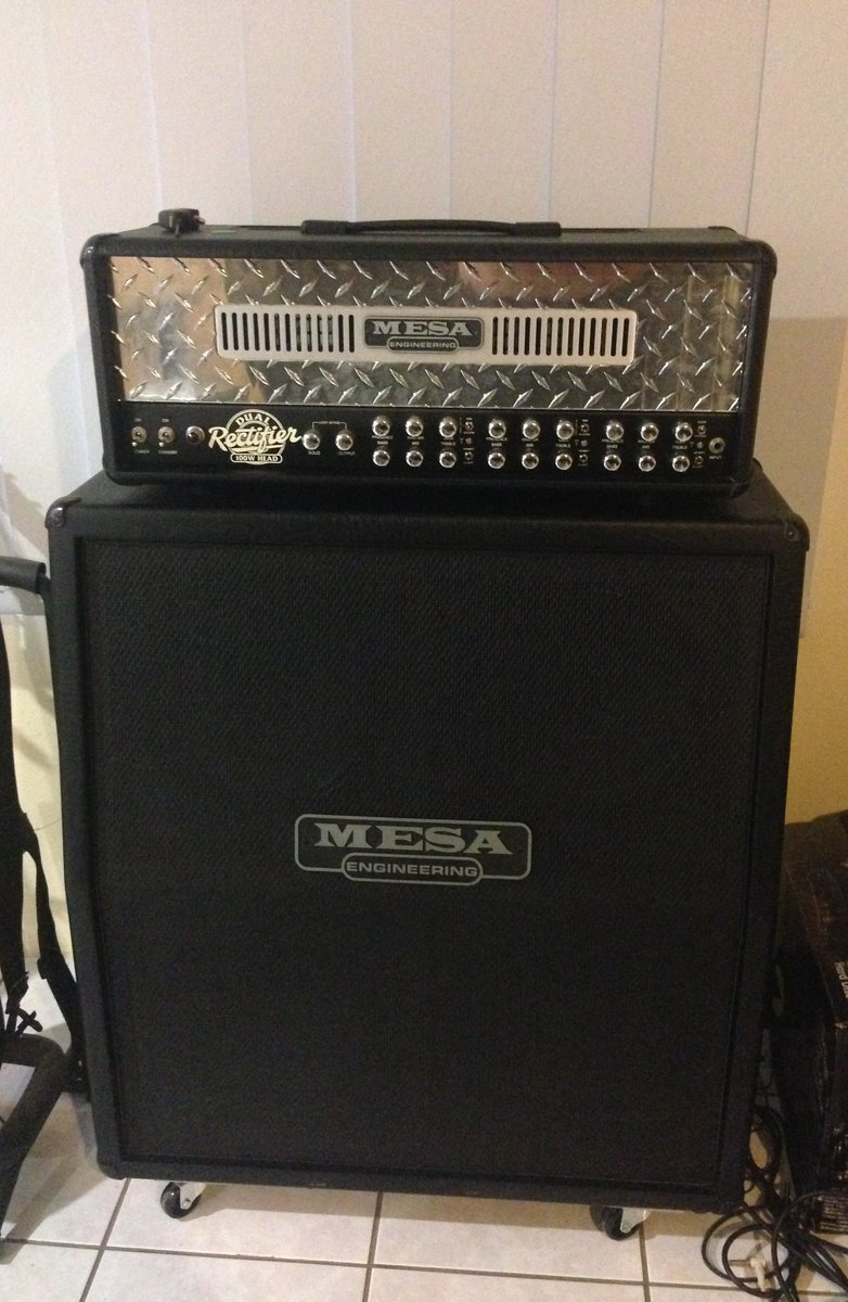 Your Gear The Esp Guitar Company Morley Mark 1 Tremonti Power Wah Pedal Bh Photo Thanks For Asking Here Is A Pic Of New Beast Its Only Around 10 Months Old Like And I Got It Less Than Half Price Delivered To My Door