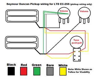 bill lawrence xl 500 wiring diagram wiring diagram fuse box u2022 rh friendsoffido co bill lawrence 705 wiring diagram