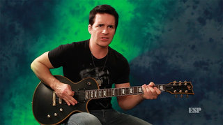 Tips on Playing Live by Hal Sparks