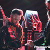 Premier Guitar Rig Rundown: Gary Holt