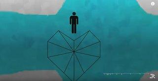 John Rox & Oxidyon ft. Elena Alice Fossi - Social Lovers