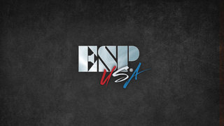 ESP USA FACTORY TOUR