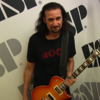 Live at NAMM 17: Bruce Kulick Interview