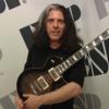 Live at NAMM 17: Alex Skolnick Interview