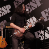 Live at NAMM 17: Alex Skolnick plays ESP USA