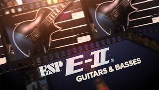 ESP E-II: The New Standard