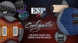 ESP USA Online Configurator