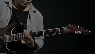 """Derrick Parreno: """"Hell in God's Eyes"""" (Playthrough)"""
