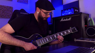 "Konst: ""Oblivion"" (Playthrough)"