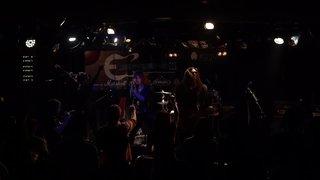 De怪! Live at Shibuya