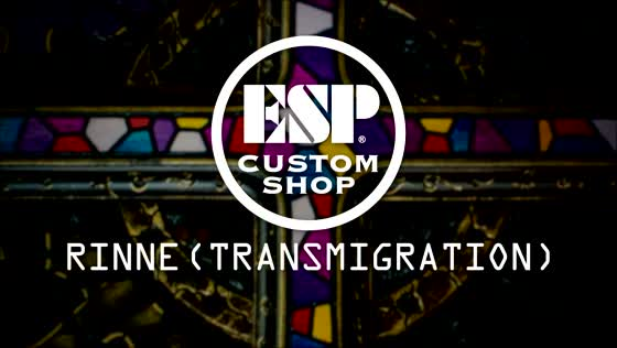 Creating a Custom: Transmigration