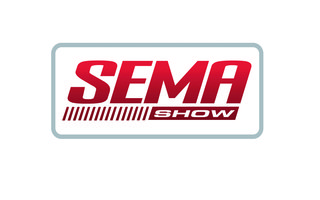 F3 Americas Car Featured at 52nd Annual SEMA Show