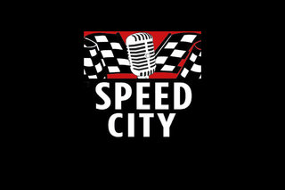 2018 F3 Americas Speed City Broadcast Interviews Now Available
