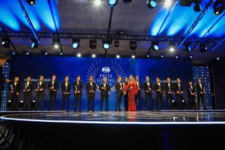 F4 U.S. and F3 Americas Champions Honored in Paris