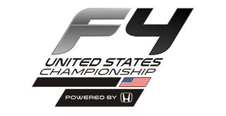 SCCA Pro Racing postpones launch of F4 U.S. Championship