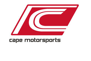 Cape Motorsports Expands into the F4 United States Championship with Series Vet
