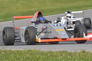 Live Timing & Scoring for VIR Available