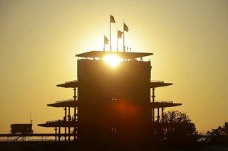 F4 U.S. Drivers Test Talents at SCCA National Championship