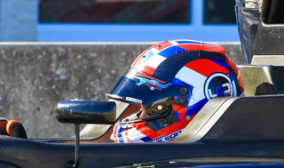 British Driver Teddy Wilson Makes F4 Debut with Jay Howard Driver Development
