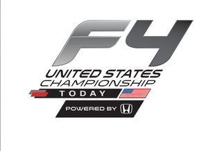 """""""F4 U.S. Championship Today"""" Now Available to Worldwide Audience"""