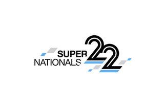 F4 U.S. Visits the City of Lights for SKUSA! SuperNationals 22