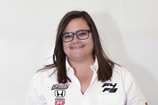 SCCA Ventures INC Promotes First Female and Youngest General Manager in SCCA Pro Racing History