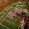 Mid-Ohio Sports Car Course F4 US Championship opening weekend