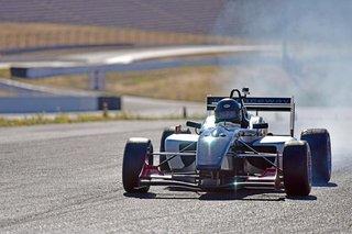 F3 Auto 2