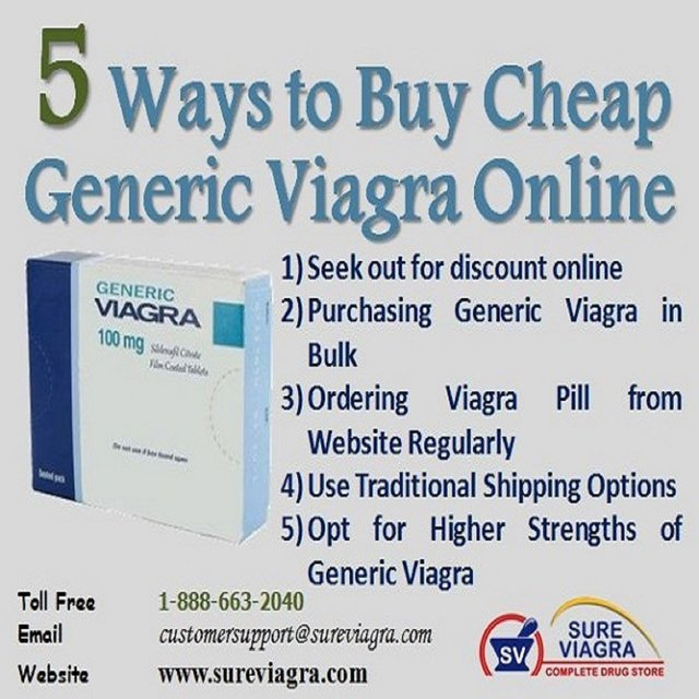 sureviagra online pharmacy store f4 us chionship