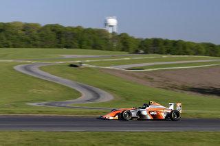 Baker 180428 Virginia International Raceway (Vir) 05898 A