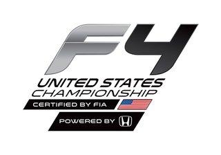 F4 U.