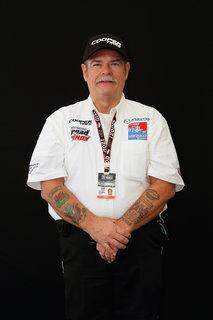Mark T C.