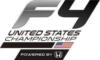 Formula 4 United States Championships