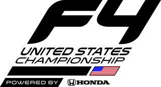 F4 U.S. Championships