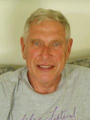 Charles Tanck