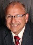 Robert Joseph Nelson