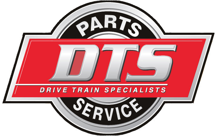 DTS CONTINUES SUPPORT OF FLAT ROCK STREET STOCKS