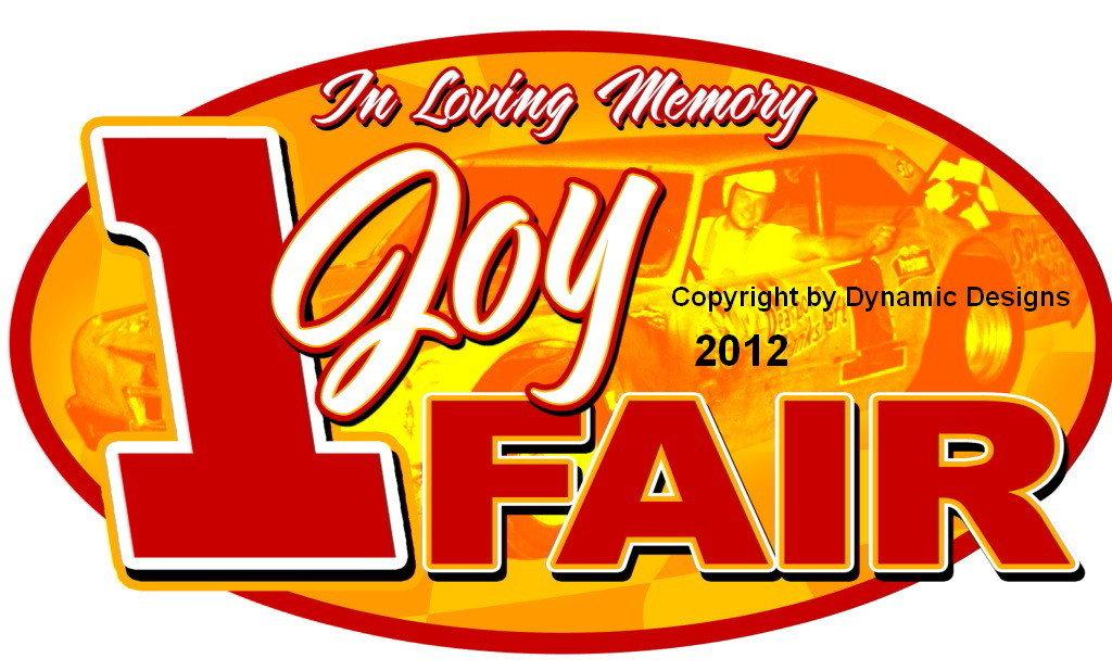 DIAMOND RACING PRODUCTS/JOY FAIR MEMORIAL 100 MAY 26 AT FLAT ROCK