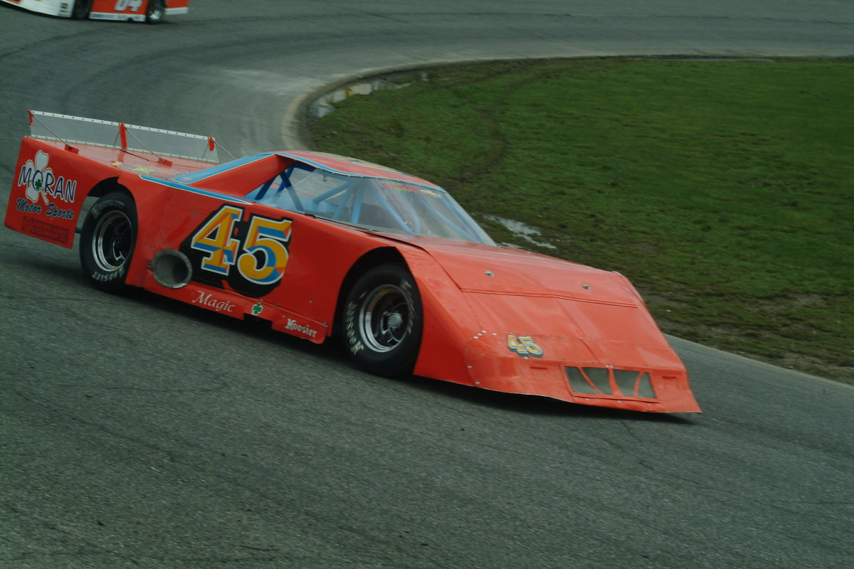 Equipment Auction AND Race Cars/Parts Auction. Go to www ...