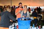 Brew Fest 4