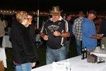 Brew Fest 5