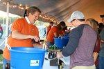 Brew Fest 7