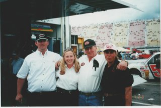 John Conely  Jackie Scheller  Jack Conely And Jeri Tunnell